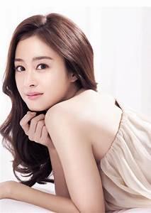 Who's prettier? Kim Tae Hee or Hong Soo Hyun? - Random ...