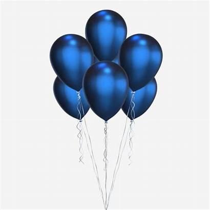 Balloons Clipart Balloon Deep Transparent Globos Pngtree