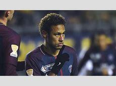 Real Madrid & Barcelona January transfer news LIVE Harry