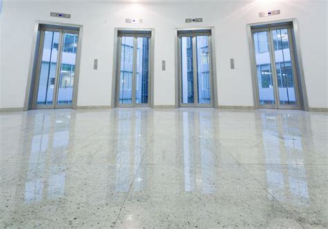 6 Tips to Keep Your Marble Floors Clean and Shiny