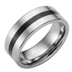 mens silver wedding rings silver wedding rings for precious and affordable ipunya