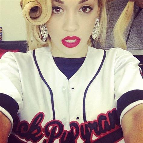 .@Rita Ora (Rita Ora) 's Instagram photos | Webstagram ...