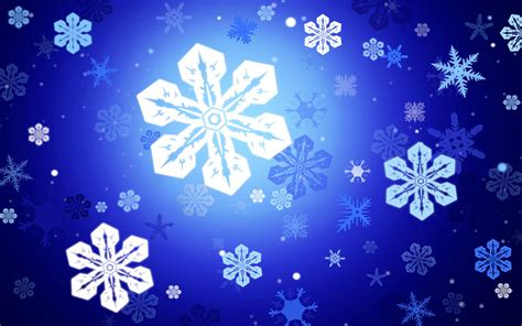 Animated Snow Wallpaper - animated snow falling wallpaper 60 images