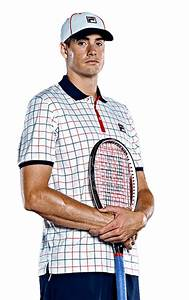 John Isner | Overview | ATP World Tour | Tennis