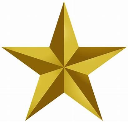 Star Clipart Transparent Yopriceville