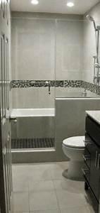 Scrap, Wet, Room, Bathroom, Remodel