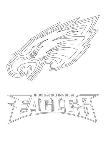 green bay packers coloring pages bestofcoloringcom