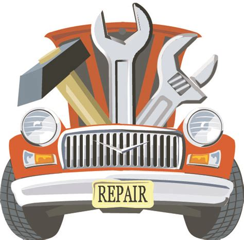 auto repair maintenance services sanfords auto