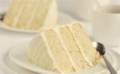 Best Pumpkin Cake Mix by White Chocolate Cake Recipe Durmes Gumuna