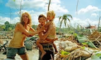 Thailand Tsunami 2004 Movie