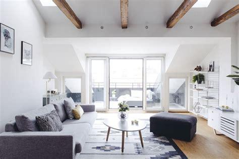canape vintage fly interior design bedroom minimalist
