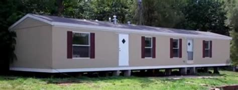 best way to heat a home what is the best way to heat and cool a mobile home hvac how to