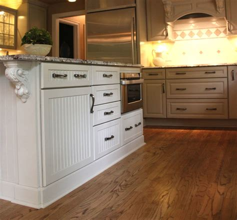 kitchen island with built in kitchen island with built in microwave ideas traditional
