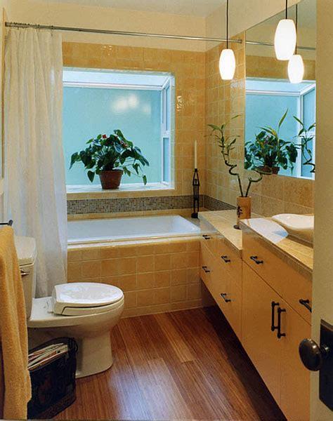 Asian Bathroom Ideas by 25 Best Asian Bathroom Design Ideas