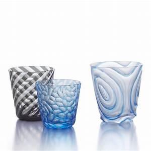 Rotter Glas Lübeck : borke original rotter glas in reseda hellgr n aus l beck ~ Watch28wear.com Haus und Dekorationen
