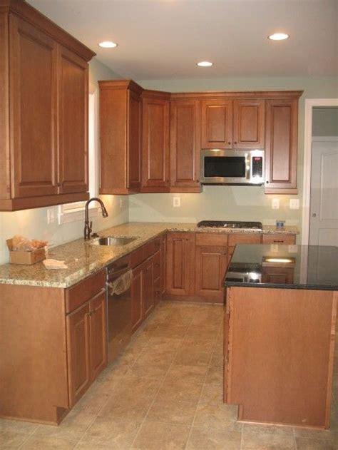 wall of kitchen cabinets pin de jorge en interieur 6954