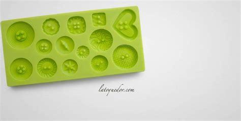 moule bouton 3d pour p 226 te 224 sucre d 233 coupoirs 224 p 226 te 224 sucre p 226 tisserie d 233 corative et cupcake