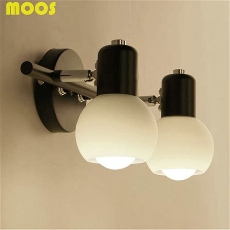 buy wholesale bathroom light fixture from china