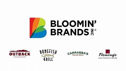 Bloomin Brands Bbi Inc Connect Career Apply