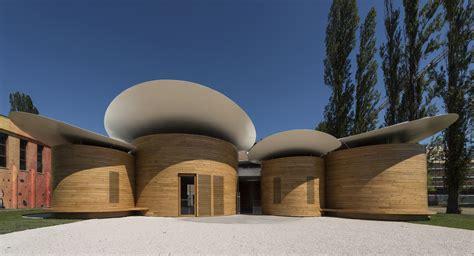 di cento house of mario cucinella architects archdaily