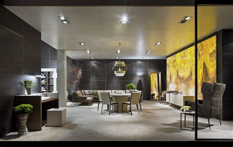 top home interior designers top design at salone internazionale mobile in