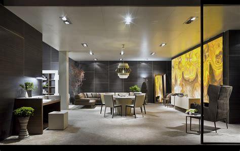 top italian design  salone internazionale del mobile