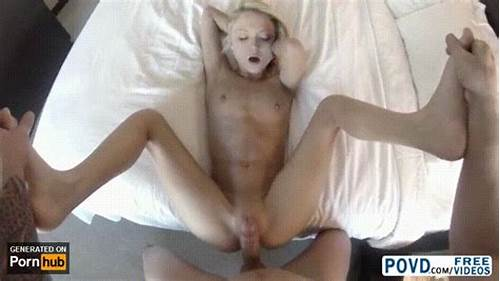 Mmf For Old Adana And Alexa #Showing #Porn #Images #For #Crazy #Girl #Sex #Gif #Porn