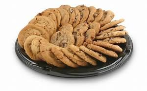 Cookies Stock Photo - Download Image Now - iStock