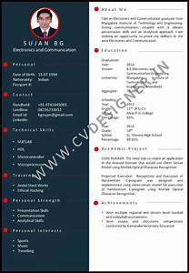 Job Resume Cover Letter Samples What Are The Sample Best Resumes For Fresher To Get