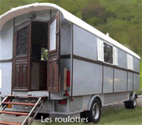 chambre d hote roulotte b b gîte et chambres d 39 hôte hébergement en roulotte