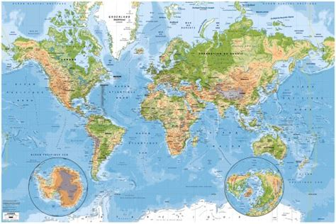 image gallery mappemonde carte