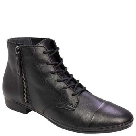 Shop women's, heels, boots, sandals, ankle boots online at mischief. Diana Ferrari   Ozara   Black   Women's Ankle Boots   Rosenberg Shoes   Large Size