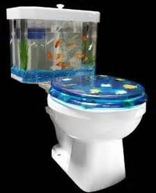 Bubble Guppies Bathroom Set by Pictovista 15 Cool Fish Aquariums