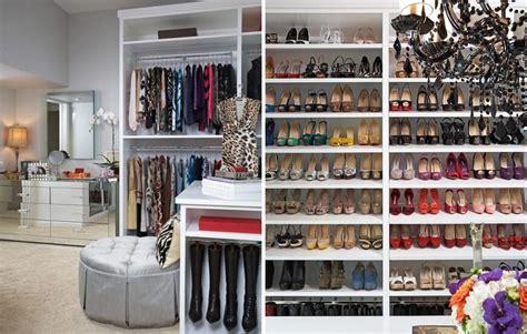 incredible walk  wardrobes  women