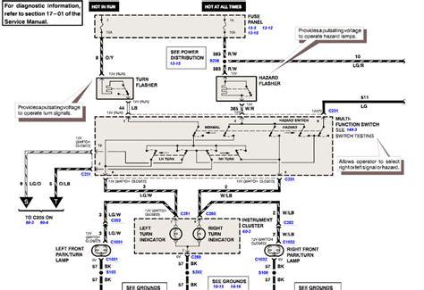 diagram   trailer brakes diagram full version hd