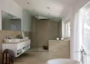 badezimmer einrichtungen badezimmer moderne badezimmer einrichtungen moderne badezimmer einrichtungen moderne