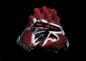 Atlanta Falcons 2012 Nike Football Uniform - Nike News