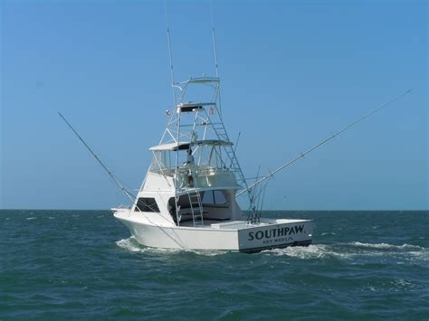 Boat Us Insurance Florida by Commercial Fishing Boat Insurance Coverage Florida