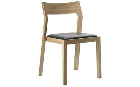 1000 ideas about dining table chairs on