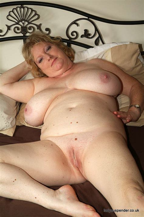 archive of old women busty mature bbw pics