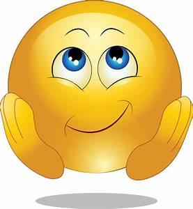 Smiley images happy clipart - Clipartix