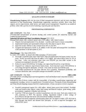 petroleum engineering cover letter sles petroleum
