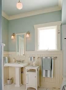 Bathroom Rehab Ideas