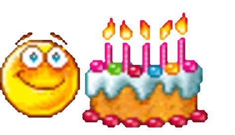 Felicitaciones de cumpleaños animadas (con imágenes