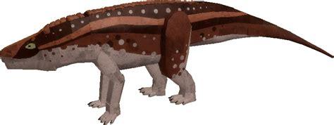 fasolasuchus dinosaur simulator wiki fandom powered