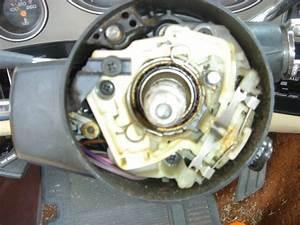 84 C10 Maintenance And Repairs