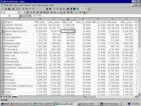 Spreadsheet Class Excel Spreadsheet Free Asepag Spreadsheet