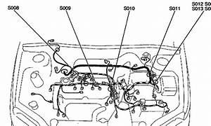 2002 Mitsubishi Lancer 2 0 Manual Trans  Burning Ignition