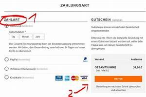 Asos Auf Rechnung Bestellen Funktioniert Nicht : ratgeber kauf auf rechnung bei zalando tipp 39 s ratgeber ~ Themetempest.com Abrechnung