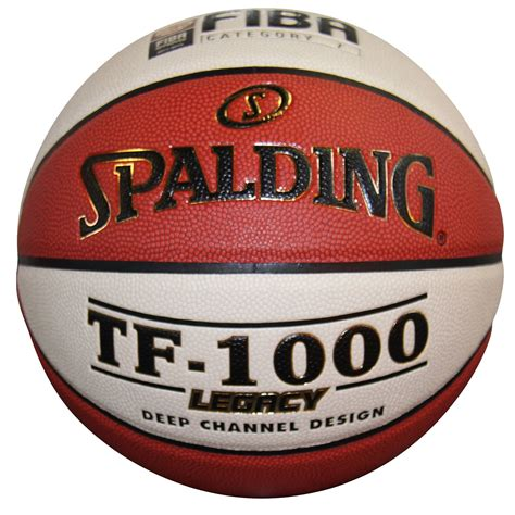 spalding tf  legacy fiba basketball core